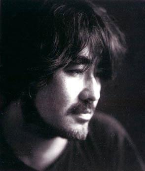 Arte Japones  Yoshitaka Amano